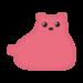 cam12345's avatar