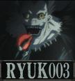Ryuk003's avatar