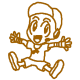 best4bond's avatar
