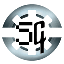 Sroag's avatar