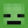 Jedyst's avatar