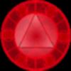 jellybutter's avatar