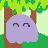 Eplemosen's avatar