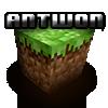 oANTWONo's avatar