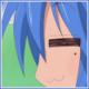 Zeetch's avatar