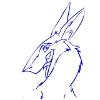 YX33A's avatar