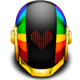 Esteam's avatar