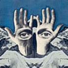 Rabenholz's avatar