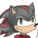 PerfectPhoenixLPs's avatar