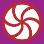 wi1lywonka's avatar