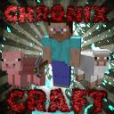 JTXChronix's avatar