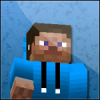 Frankmillerx's avatar