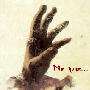 PigAteMyPie's avatar