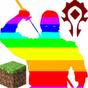 Rainbowninja99's avatar