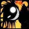 MCFUser841364's avatar