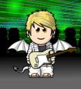 fizzypine's avatar