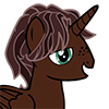 Tyro_the_Brony's avatar