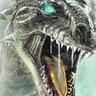 HPY's avatar