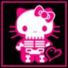 Genavie's avatar