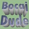 BocajDude's avatar