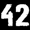 MotoRider42HC's avatar