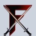 KyadCK's avatar