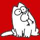 Dakuan's avatar