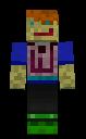 Willkdh's avatar