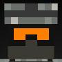 FuSe18's avatar