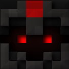 DarkShadow1223's avatar