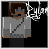 DjInTheD's avatar