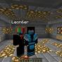 leon6er's avatar