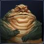 CheesyDoesIt's avatar