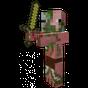 schief_slayer96's avatar