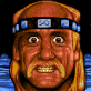 suzums's avatar