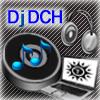 DjDCH's avatar