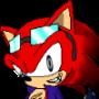 tigerkid28's avatar