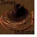 JonesIndiana's avatar