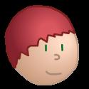 karadom's avatar