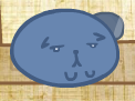 ArundoDonax's avatar