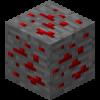 AbysmalNinja's avatar