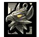 HatlessCreature's avatar