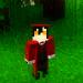 Ashe_Black's avatar