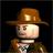 LordBlade's avatar