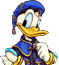 TheWiz's avatar