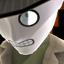 DrKillbotPhD's avatar