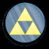 Lanayru3's avatar