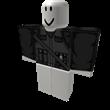 CatstewMINECRAFT's avatar