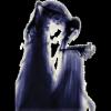 AEtherTech's avatar