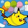 FlyingPikachu's avatar
